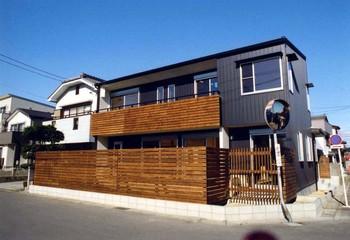 k_house008.jpg